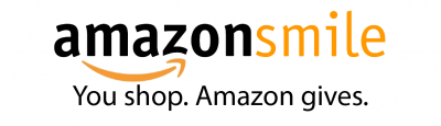 Purchase from Amazon Smile and help us out!