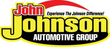 John Johnson Auto Group