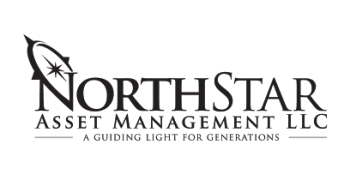 NorthStar Asset Management, LLC