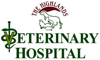 Highlands Veterinary Hospital