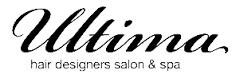 Ultima Hair Designers Salon & Spa